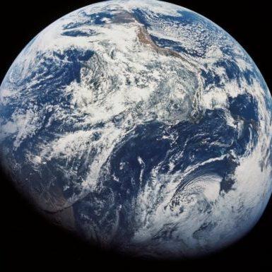 planet-earth-140146566849B